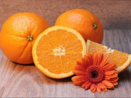 vitamine e frutta